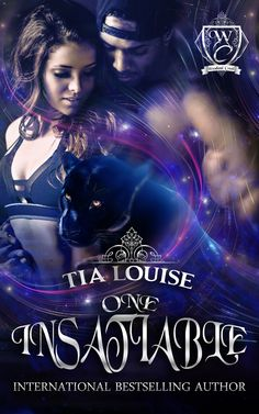 One Insatiable (Koa & Mercy): New Adult Paranormal Romance (Woodland Creek) by [Louise, Tia, Woodland Creek] Paranormal Romance, Romance Novels, Good Books, My Books, Book Review Blogs, Twin Sisters, Book Characters, Bestselling Author, Woodland