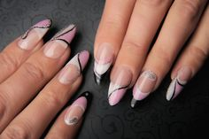 This Pin was discovered by Nails Inspiration. Discover (and save!) your own Pins on Pinterest.   See more about nails.