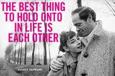 16 Best Love Quotes of All Time