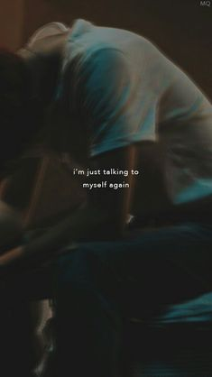 The Personal Quotes - Love Quotes , Life Quotes Bts Quotes, Mood Quotes, True Quotes, Motivational Quotes, Inspirational Quotes, Quotes Motivation, Sad Wallpaper, Wallpaper Quotes, Trendy Wallpaper