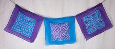 Love celtic knotwork