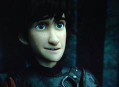 How is it possible to be so..... HICCUP?!