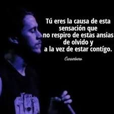 Freestyle Rap, Quotes En Espanol, Rap Lyrics, Hip Hop Rap, Best Quotes, Songs, Humor, Feelings, Memes