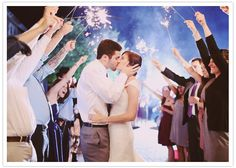 // sparkler path: still love this idea after all this time //