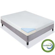 Ava Clair Waterproof Portable Crib Mattress Cover 27 X 39 5 Microfiber