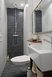 "Képtalálat a következőre: ""small bathroom ideas with shower only"""