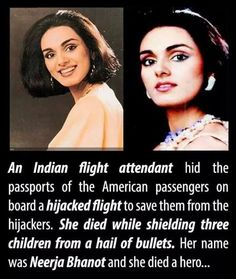 I've looked it up; this is true. She was 22 years old and hid the passports of 41 American passengers, saving their lives.