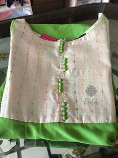 Chudithar Neck Designs, Kurtha Designs, Neck Designs For Suits, Neckline Designs, Sleeves Designs For Dresses, Blouse Neck Designs, Sleeve Designs, Salwar Neck Patterns, Salwar Kameez Neck Designs