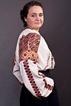 Romania, Must Haves, Kimono Top, Costumes, Popular, Blouse, Tops, Women, Fashion