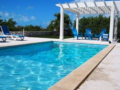 House vacation rental in Leeward Settlement, Turks and Caicos Islands from VRBO.com! #vacation #rental #travel #vrbo