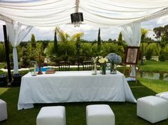Nuestro jard n on pinterest bodas principal and naturaleza for Alma de agua jardin de eventos