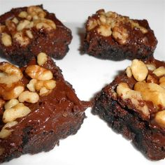 """Cappuccino Cookie Bar 