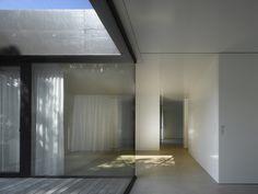 Haus Roy / BTOB