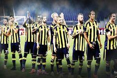 Kanarya'dan Ezeli üstünlük ! | Sportmen Tv