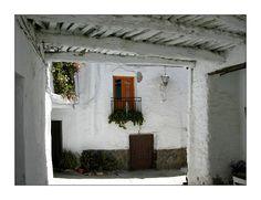 Alpujarras 1 http://fc-foto.es/6793761