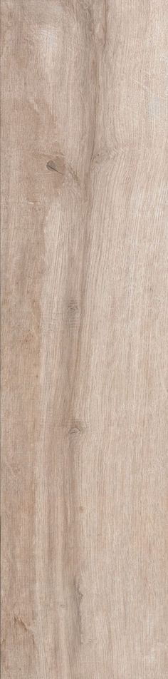 "Discount Glass Tile Store - Soleras - Beige 8"" x 32"" Wood Look Porcelain $4.98 Per Square Foot, $4.98 (http://www.discountglasstilestore.com/soleras-beige-8-x-32-wood-look-porcelain-4-98-per-square-foot/)"