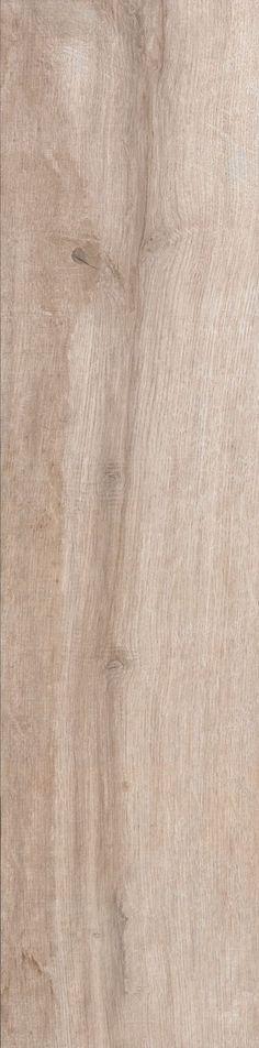 "Discount Glass Tile Store - Soleras - Beige 8"" x 32"" Wood Look Porcelain $4.98 Per Square Foot, $4.98 (http://www.discountglasstilestore.com/soleras-beige-8-x-32-wood-look-porcelain-4-98-per-square-foot/)"