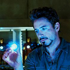 Tony Stark, Iron Man His new element. New Iron Man, Iron Man Art, Marvel Memes, Marvel Avengers, Robert Downey Jr., Anthony Edwards, Playboy, Iron Man Tony Stark, Leonardo