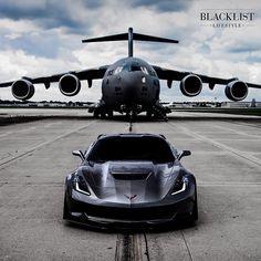 Bugatti Cars, Lamborghini Cars, Ferrari Car, Lamborghini Gallardo, Bugatti Veyron, Luxury Sports Cars, Sport Cars, Race Cars, Porsche Carrera