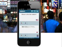 5 Translation Apps to Bridge Those Language Barriers