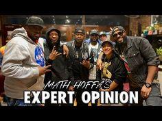 Lil Wayne News, How To Get