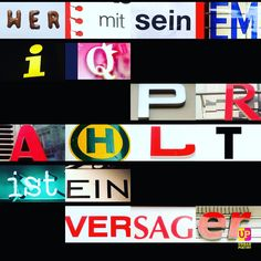 #iq #words #stephanhawking #slogans #poetry #urbanpoetry #berlin #cambridge #wien #zürich