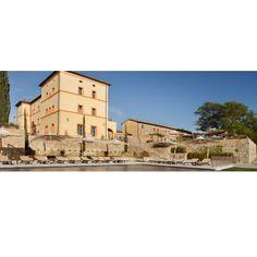 Spas dos Sonhos: Essere, Toscana - Modalogia Beleza