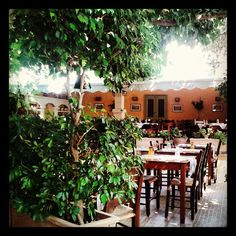 Thank you @miguelpombal for this great photo from Alana #Restaurant