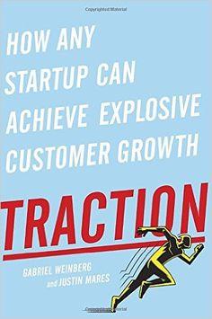 Top 5 Marketing Books of 2015 | Inc.com