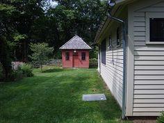 Living Walls | Vertical Garden | Pinterest | Gärten, Pflanzenwände ... Terrasse Im Garten Herausvorderungen