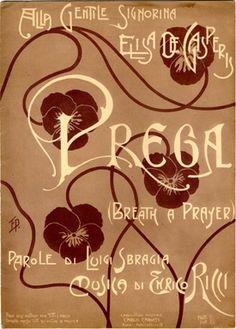 Prega, s.d. (ill.: EP (Monogram)); ref. 11980