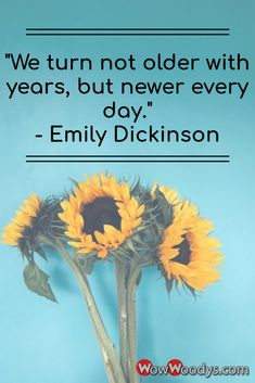 Happy Monday Friends! #motivationalmonday #motivation #monday #quotes #mondayquotes #emilydickinson #emilydickinsonquotes