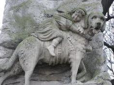 Pet Cemetery, Paris