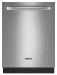 Wonderful Home Appliances U0026 Consumer Electronics   Hhgregg