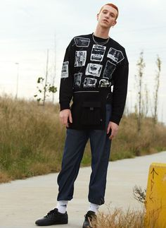 Image result for lumpen man  fashion