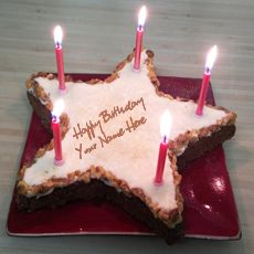 Best Website for name birthday cakes. Write your name on Star Birthday Cakes picture in seconds. Make your birthday awesome with new happy birthday greetings cakes. Get unique happy birthday cake with name. Happy Birthday Brother Cake, Birthday Cake Write Name, Happy Birthday Chocolate Cake, Birthday Wishes With Name, Friends Birthday Cake, Happy Birthday Wishes Photos, Happy Birthday Wishes Images, Birthday Cake Pictures, Cake Name