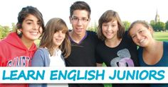 Excite English, Language School, Manchester, United Kingdom All language courses and student residences. Excite English is a small, friendly school located right in the heart of the vibrant city of Manchester, close to all local public transport links. We have a friendly, informal social programme so you can visit local attractions, explore Manchester and meet other students.  #exciteenglish #londonUK #englishcourse #englishlanguage #manchester #studyabroad
