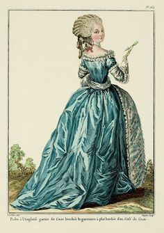 marie antoinette - Google Search