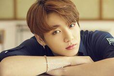 Jungkook ❤ BTS 2017 Seasons's Greetings Preview #BTS #방탄소년단