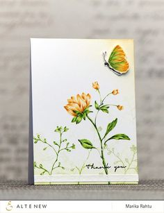 Inspired from nature, and drawn in a loose style, this set has many beautiful…