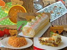 Ramazan 2020 İftar Menüsü   Resimli ve Videolu Tarifler Iftar, Ramadan, Ethnic Recipes, Food, Essen, Meals, Yemek, Eten
