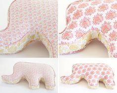 rikshaw-design-elephant-pillow-blockprint-baby