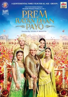 saw 7 download in hindi