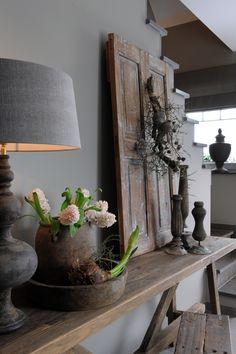 Beautiful Home Designs, Beautiful Homes, Komodo, My New Room, Ramen, Sweet Home, New Homes, Woodworking, Room Decor