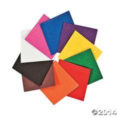 Mini+Bright+Tissue+Paper+Squares+-+OrientalTrading.com