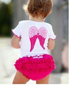 Skirt Outfits Camidy 2Pcs Infant Toddler Baby Girl Lace Chiffon Floral Cropped Tops