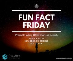SEO company in the Philippines. Our SEO expert agency develops tailor-made campaign for you. Request free SEO service quote now from our specialists! Fun Fact Friday, Internet Trends, Service Quotes, Seo Company, Seo Services, Search Engine, Fun Facts, Mary, Funny Facts