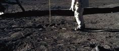 InfoNavWeb                       Informação, Notícias,Videos, Diversão, Games e Tecnologia.  : Poeira lunar será leiloada