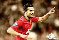 Robin Van Persie is so gorgeous! I will tap that! Manchester United Wallpaper, Manchester United Legends, Robin Van, Van Persie, Star Wars, Soccer Stars, Football Wallpaper, Football Pictures, Football Match