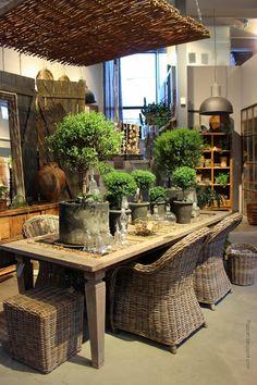 Exklusive Gartenmoebel, Rattan Gartenmoebel Set, Design Gartenmoebel,  Gartenmoebel Set Rattan, Rattan Gartenmoebel Set   Garten Möbel   Pinterest    Rattan ...